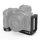 SmallRig 2947 L-Bracket Nikon Z5/6/7