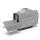 SmallRig 3003 L-Bracket Sony Alpha 7SIII