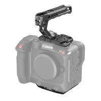 SmallRig 3190 tragbares Kit f. Canon C70