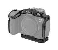 SmallRig 3233 Black Mamba Cage für Canon EOS R5/R6