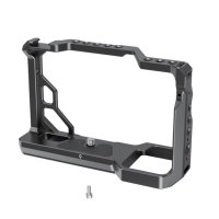 SmallRig 3081 Cage für Sony Alpha 7C Kamera