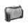 SmallRig CCF2761 Cage Fujifilm X-T4