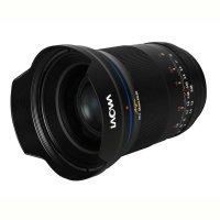 LAOWA Argus 35mm f/0,95 FF für Sony E (Vollformat)