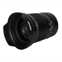 LAOWA Argus 35mm f/0,95 FF für Canon RF (Vollformat)