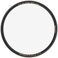 B+W Filter   010 UV Haze   MASTER MRC nano vergütet