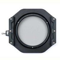 NiSi   V7 Filterhalter 100 mm   incl. True Color CPL + 3...