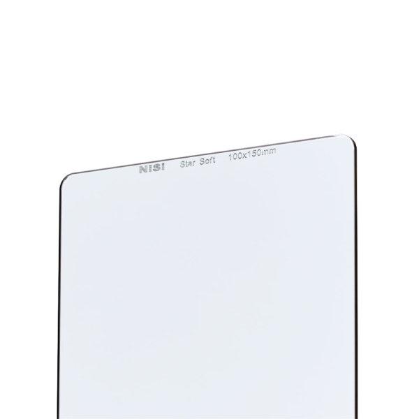 NiSi   Star Soft Filter 100x150 mm