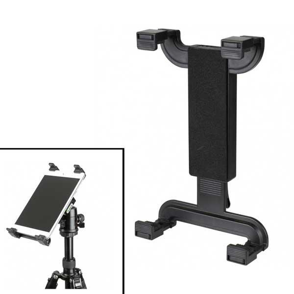 B.I.G. TH1 Tablet PC Halter