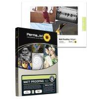 PermaJet Matt Proofing 160, DIN A3, 75 Blatt