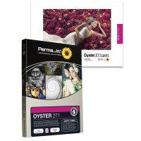 "PermaJet Oyster 271, 13x18 cm (5x7""), 100 Blatt"