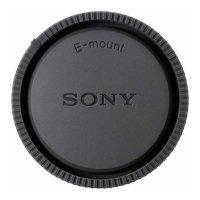 Sony E-Mount Objektivrückdeckel für NEX...