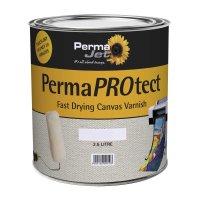 PermaJet PermaPROtect Varnish, 2500 ml, glänzend,...