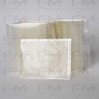 Acetat Schutzhülle 18x24 cm /100 Stück -...