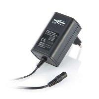 Ansmann Universal Netzteil APS300- 3-12V max....
