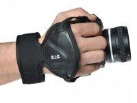 Kamera Handschlaufe Safe mit Handgelenksicherung