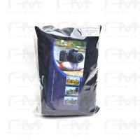 RiceQ Ricepack Outdoor Edition,schwarz ca. 30x40 cm , nur...