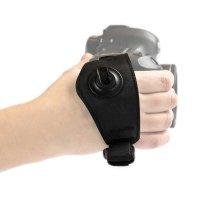 Restrap Grip Sling Handschlaufe mit Schnellverschluss und...