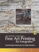 Fachbuch- Uwe Steinmüller/Jürgen Gulbins Fine...