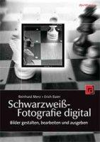 Fachbuch Reinhard Merz / Erich Baier Schwarzweiß...