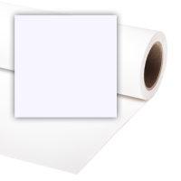 Colorama Hintergrundkarton 2,72 x 11 m (65) Arctic White