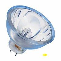 Osram Xenon MR16 (GX5.3) 24 V / 250 W ELC Halogenlampe...