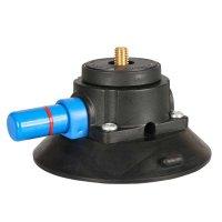SVC117 Saugstativ mit Druckkontrolle max. Traglast 3 kg