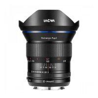 LAOWA Objektiv 15 mm, f/2,0 Zero-D für Sony E