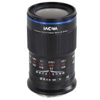 LAOWA 65mm f/2,8 2X Ultra Macro APO Macro Objektiv...