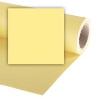 Colorama Hintergrundkarton 1,35 x 11 m (45) Lemon