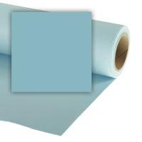 Colorama Hintergrundkarton 1,35 x 11 m (77) Lobelia