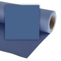 Colorama Hintergrundkarton 1,35 x 11 m (54) Lupin