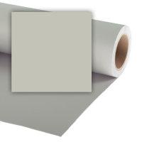 Colorama Hintergrundkarton 1,35 x 11 m (81) Platinum