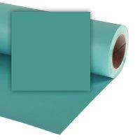 Colorama Hintergrundkarton 1,35 x 11 m (85) Seablue