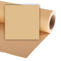 Colorama Hintergrundkarton 2,72 x 11 m (14) Barley