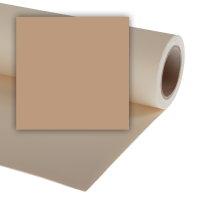 Colorama Hintergrundkarton 2,72 x 11 m (11) Coffee