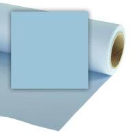 Colorama Hintergrundkarton 2,72 x 11 m (53) Forget-me-not