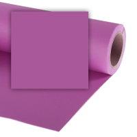 Colorama Hintergrundkarton 2,72 x 11 m (98) Fuchsia