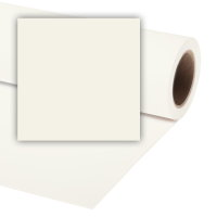 Colorama Hintergrundkarton 2,72 x 11 m (82) Polarwhite