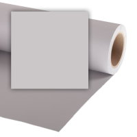Colorama Hintergrundkarton 2,72 x 11 m (50) Quartz