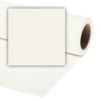 Colorama Hintergrundkarton 2,72 x 25 m (82) Polarwhite