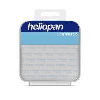 Filterbox bis 62 mm Innenhöhe 16 mm - Klappbox