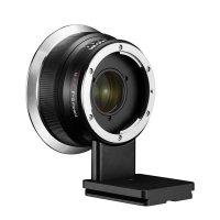 LAOWA Magic Format Converter (MFC) für Nikon F (G)...